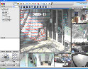 the_video_specialists,_ip_cameras_and_software_for_video_surveillance001003.jpg
